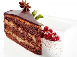 торт для сайта